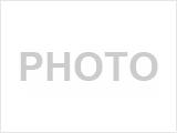 Фото  1 Ремонт, сервисное обслуживание и регулировка алюминиевых окон, дверей, перегородок 54954